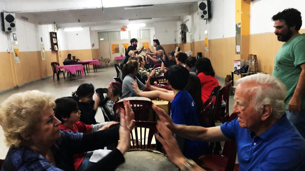 Ronda-Musica-Percusion-Vinculos-y-Educacion-Emocional-SLIDER-1