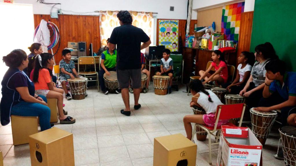 Ronda-Musica-Percusion-Vinculos-y-Educacion-Emocional-SLIDER-16